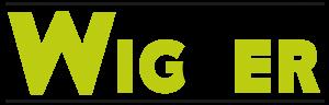 WIGGER.sk - Tlačíme s Vami