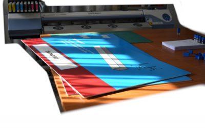 PVC Reklamné tabule / ALU reklamné tabule